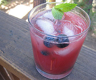 Recipe of the Day: Watermelon-Tequila Cocktails
