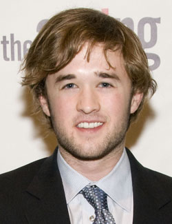 Haley Joel Osment to Star in Sex Ed 2010-07-13 12:30:06