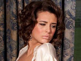 Video of Britain's Next Top Model Evictee Hannah Goodeve
