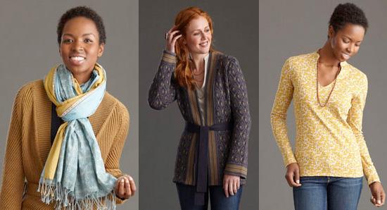 Tea Collection Women's Clothes