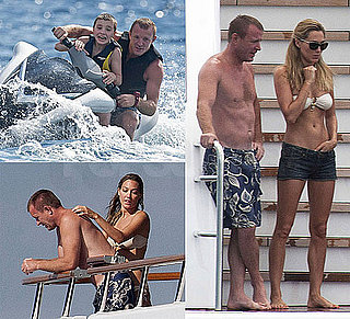 'Pictures of Shirtless Guy Ritchie Vacationing With Rocco and Girlfriend Jacqui' from the web at 'http://media4.popsugar-assets.com/files/2010/07/30/1/192/1922398/f27583e08312bdbe_100726-ritchie.xlarge.jpg'