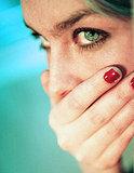 10 of the Worst Nail Polish Names