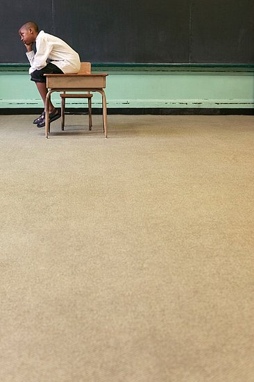 Who Should Pay For Private School Tuition?