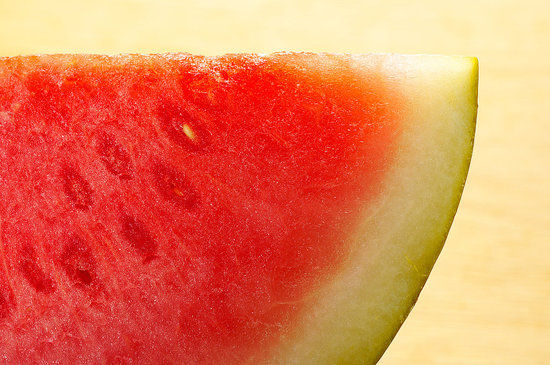 National Watermelon Day Fun Facts