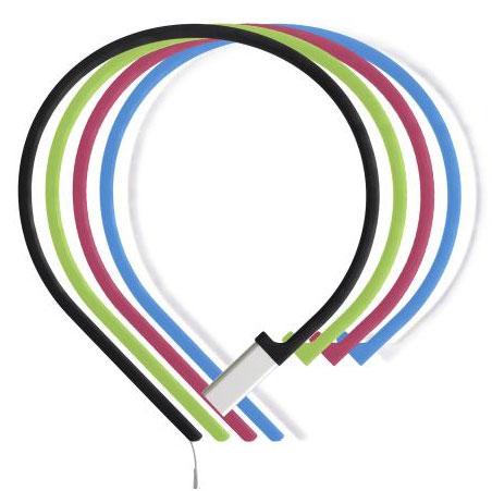 iPod Shuffle Headphones