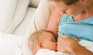 Breastfeeding Laws in America