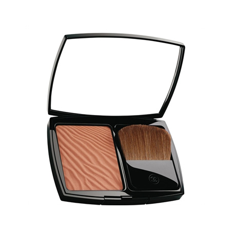 Chanel Soleil Tan Bronzing Powder ($79)