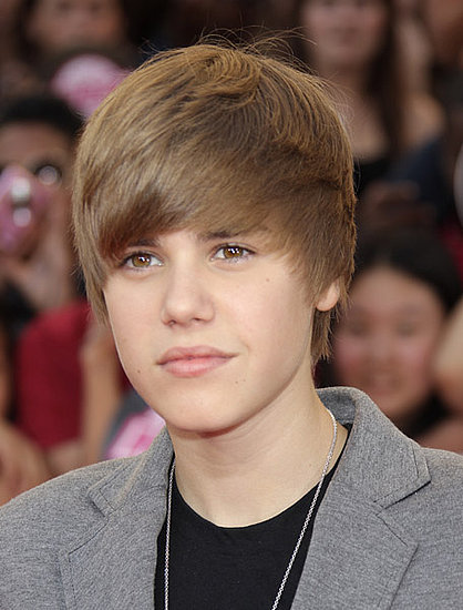 Justin Bieber: Proactiv Spokesperson to Debut Infomercials