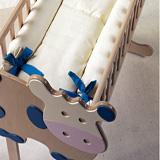 Nursery Design Themes
