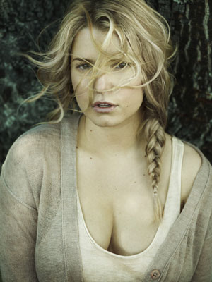 Celebrity Opinions on Airbrushing 2010-08-12 13:00:00