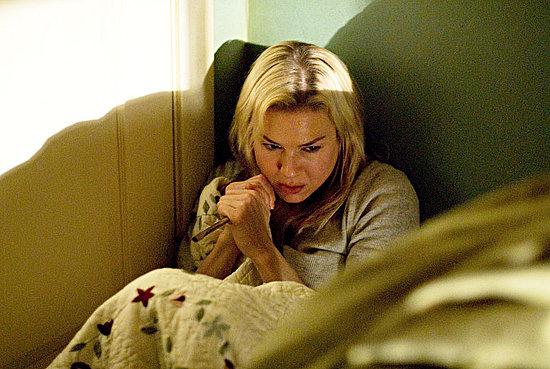 Case 39 Movie Trailer Starring Renee Zellweger and Bradley Cooper