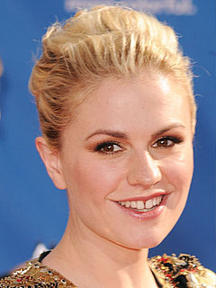 Anna Paquin Emmys 2010: How to Get Her Hair 2010-08-29 19:46:25