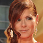Emmys Hair and Makeup How-Tos