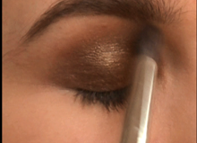 Makeup For Your Eye Color, Beach Hairstyles, America's Next Top Model Makeovers, and More Great Stories From BellaSugar