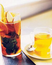 Pimm's Cup Recipe