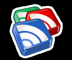 RSS Reader Bloglines to Shut Down