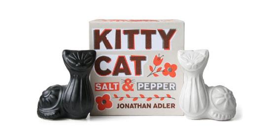 Jonathan Adler Adoptables For Pet Decor