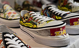 ZIPZ Shoes For Kids