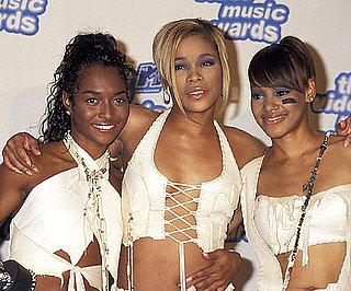 TLC-won-four-awards-Waterfalls-video-1995