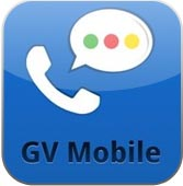 Google Voice iPhone App on Its Way?