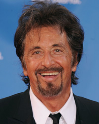 Al Pacino and Joe Pesci to Join Robert De Niro and Martin Scorsese For Mobster Drama The Irishman