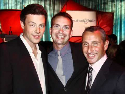 Operation Smile Gala 2010 ft. Michael Dean Shelton