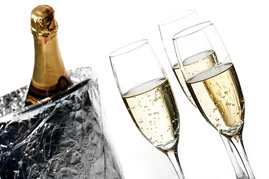 Is Sparkling Wine Only For Special Occasions?