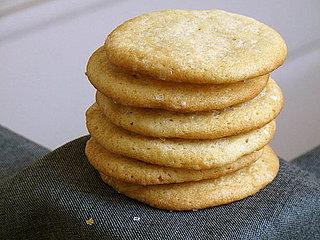 Photo Gallery: Sugar Cookies