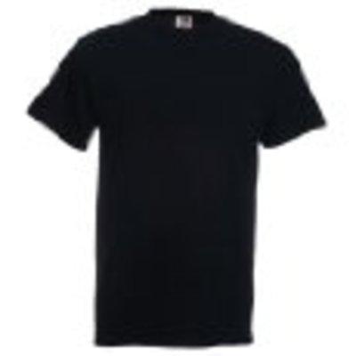 Amazon.co.uk: black tshirt