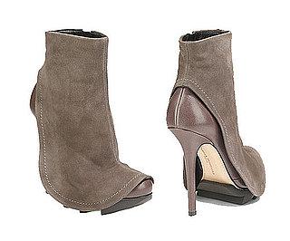 Camilla Skovgaard Ankle Boots