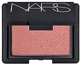 Beauty Dupes: Nars Orgasm on the Cheap