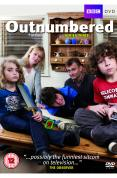 Outnumbered: Series 3