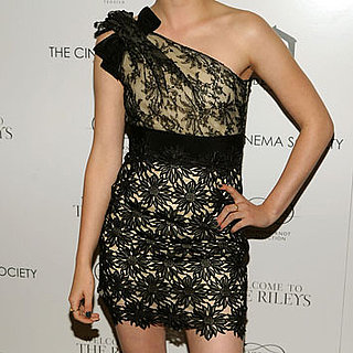 Celebrity Fashion Quiz 2010-10-29 05:00:04