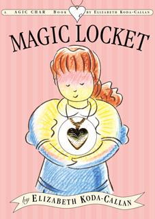 Magic Locket