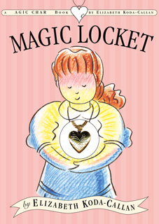 Magic Locket