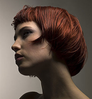 How to Make Red Hair Color Look More Bold