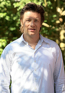 Jamie Oliver Fights Obesity in Los Angeles, Australia