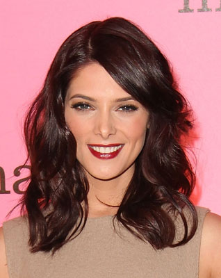 Ashley Greene's Favorite Beauty Products and Tips 2010-11-12 13:00:00