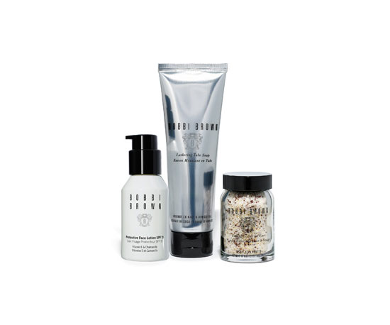 Simplify Your Skin Care