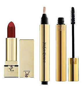Enter to Win a YSL Mascara, Lipstick, and Touche Eclat 2010-12-01 23:30:00
