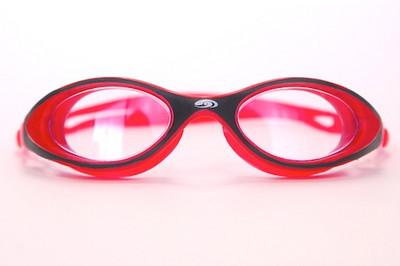 Hydra-Vision goggles