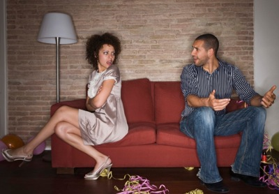 Use Tech to Get Back at Your Cheating Boyfriend
