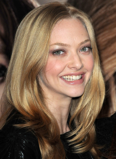 February 2010: Paris Photocall for Chloe