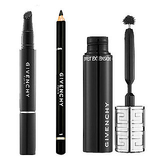 Win Givenchy Eye Makeup Now