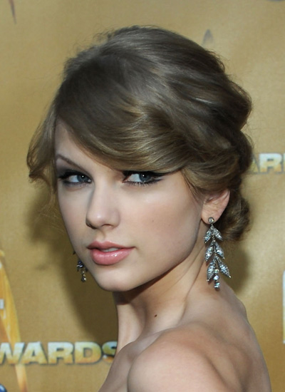 November 2010: 44th Annual CMA Awards