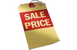 Tips For Makeup Bargain Shopping