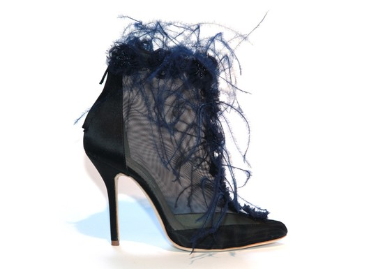Photos of Pre-Fall 2011 Accessories from Jason Wu, Burberry, Rag & Bone, and More!