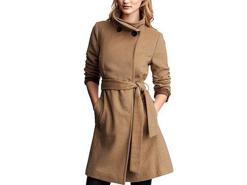 100 Cute Coats Under $100