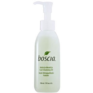 Boscia makeup breakup cool cleansing oil sweepstakes rules for 111 sutter street 22nd floor san francisco ca 94104