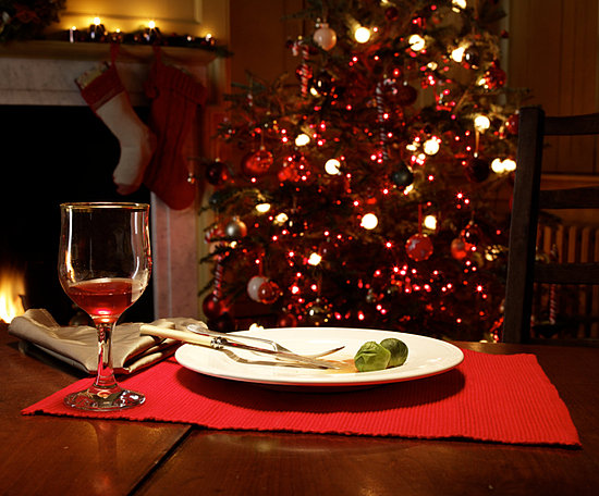 Day After Christmas: Would You Rather Eat Leftovers or Cook Something New?